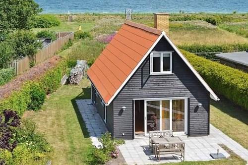 96af911dc41 Udlejning af sommerhuse Tørresø - Vælg mellem 53 sommerhuse - Dansk ...